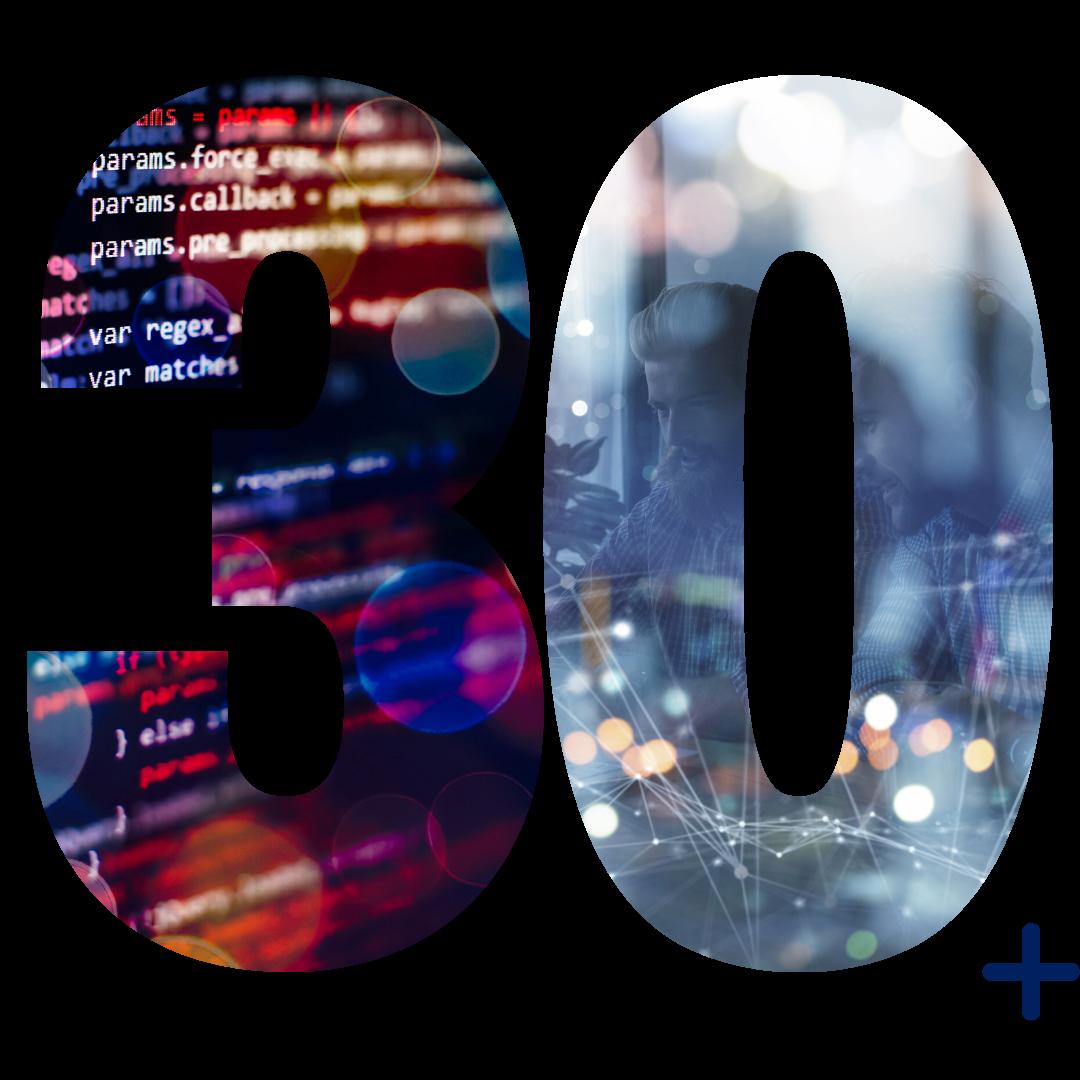 30 +Jahre-joerg-paule-informationssysteme-gmbh