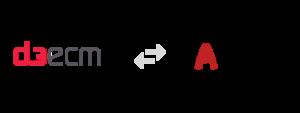 d3ecm-autocad_Jörg Paule Informationssysteme GmbH