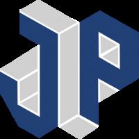 joerg-paule-informationssysteme-gmbh-icon.png